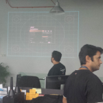 iCar-Hackathon-Day-2 Small