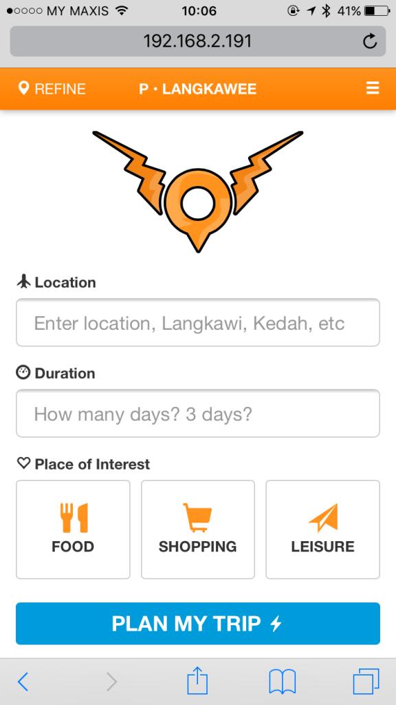 iCar-Hackathon-Plan-My-Trip